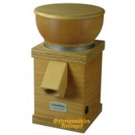 Getreidemühle Schnitzer Cerealo 100