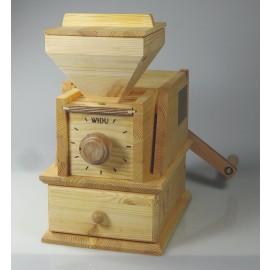 Getreidemühle Widu Modell II