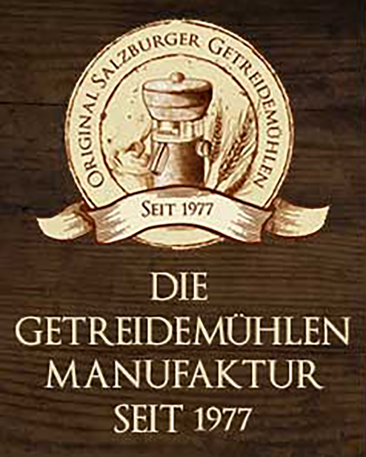 Salzburger-Logo